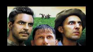 O brother, where art thou, Soundtrack - Man of constant sorrow
