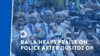raila-odinga-applauds-police-over-their-handling-of-dusitd2-attack