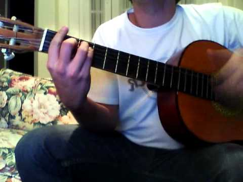 Hallelujah Acoustic Chords Choice Image Chord Guitar Finger Position