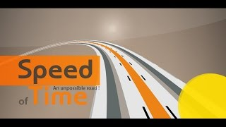 / Speed of Time \  - unpossible road / Gameplay Trailer