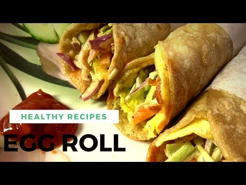 egg-roll-|-healthy-egg-roll-with-vegetables-|-street-food-recipes-|-tamil