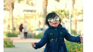 تفاصيل الدلع / غزل عبد الرحمن / أحمد الكثيري