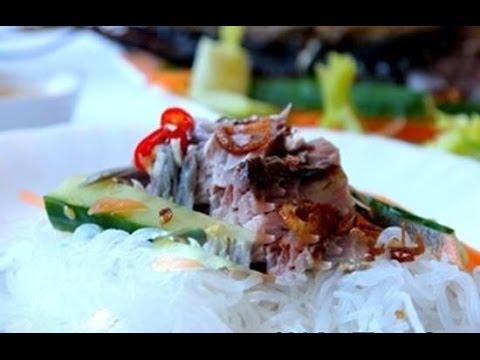Cá Nướng Mỡ Hành Thơm Ngon