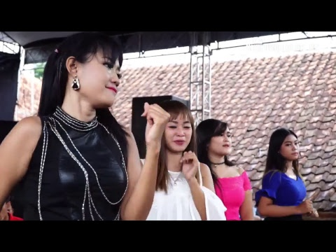 Live Santhi Kanaya Entertainment Desa Astapada Tengahtani Cirebon