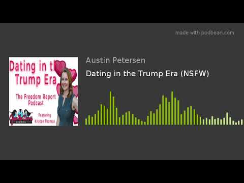 dating app voted in