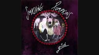 Smashing  Pumpkins  Crush       Love comes in colors I can't deny