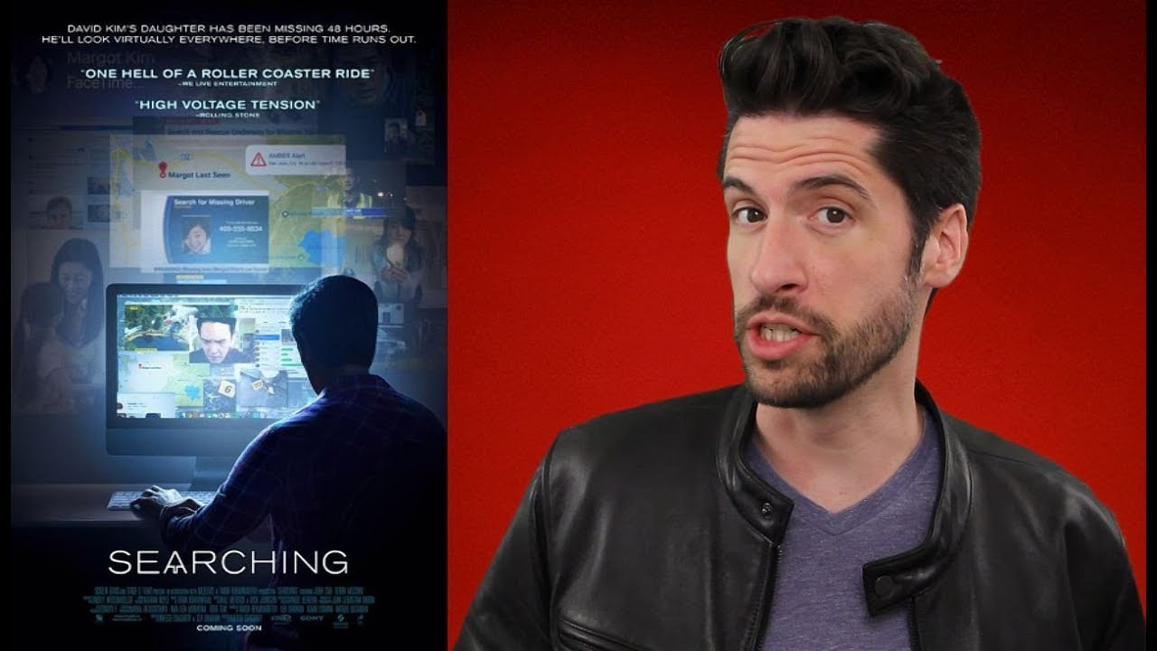 searching-movie-review