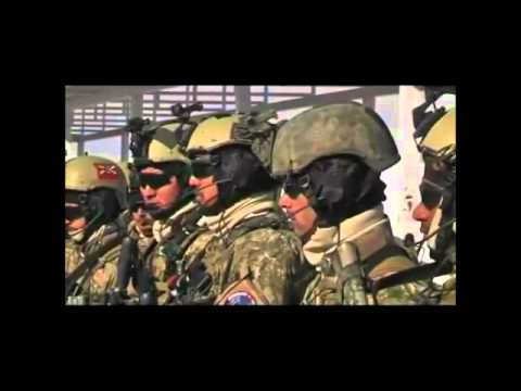 Download shafiq mureed new song about Afghanistan army