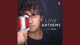 Dil Ka sheesa tuta pal me piyar Bana afsana veri sad song remix dj