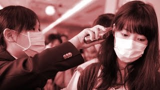 Are We Prepared For A Pandemic? | Future Thinking | BRITLAB