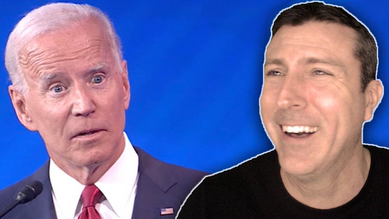 Mark Dice THE CIRCUS IS BACK IN TOWN!