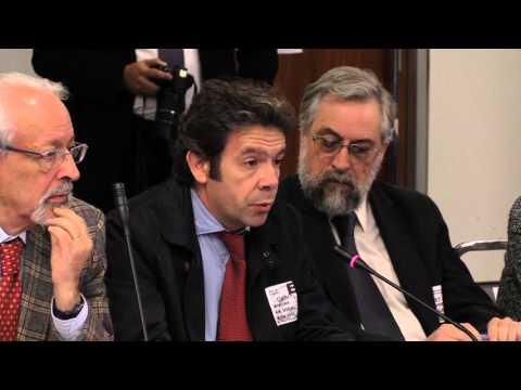 Argentina: Ley de Servicios de Comunicación Audiovisual