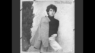 Watch Tim Buckley Song For Jainie video