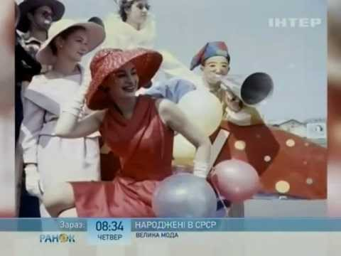 К советские актрисы Кино ТеатрРУ