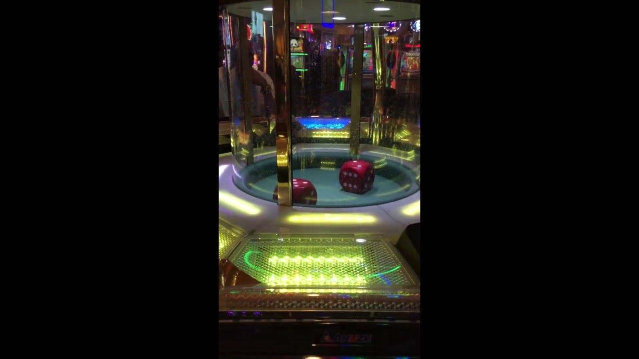Roulette tables for hire london