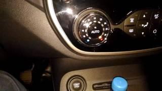 видео Основные проблемы и особенности Renault Kaptur