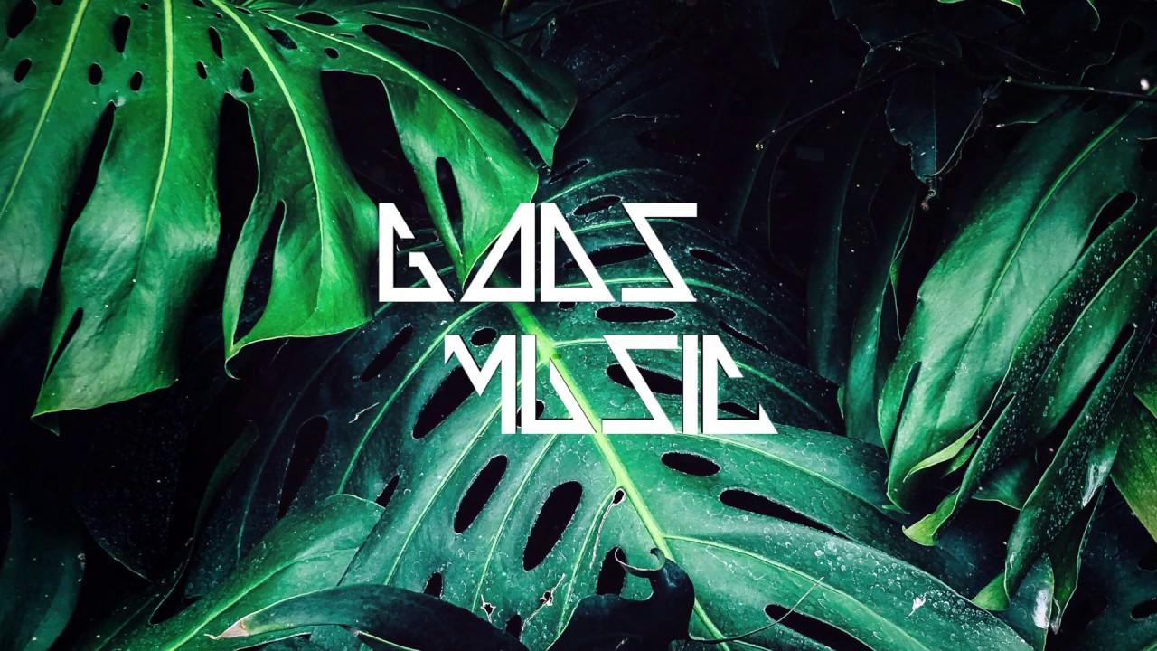 Marshall Marshall - Through It All (Lukas LW Remix)