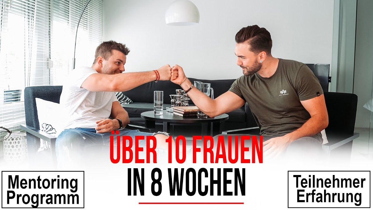 lebenshaltungskosten single schweiz