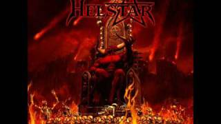 Helstar - The Plague Called Man (Album - The King Of Hell)