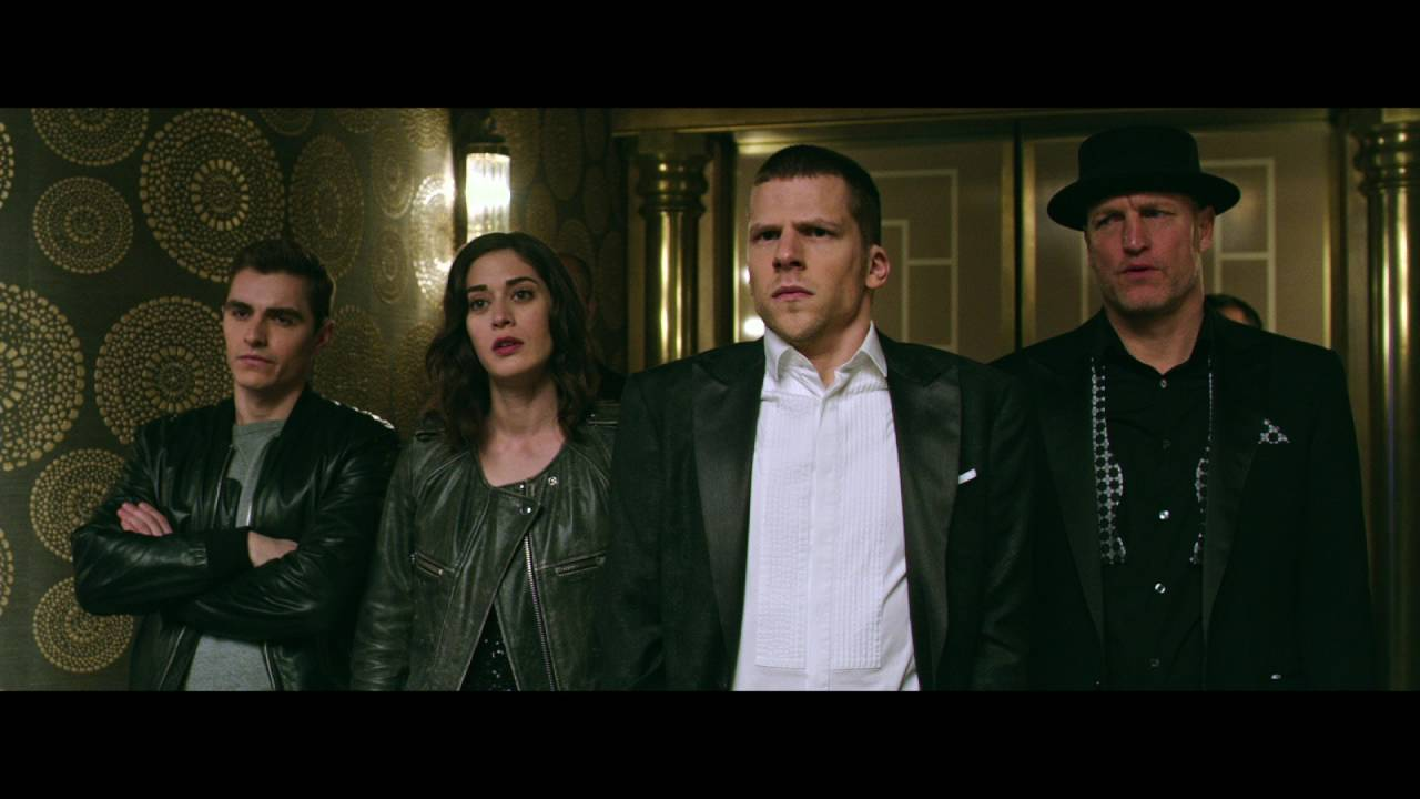 now you see me 2 in hindi torrent