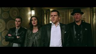 Now You See Me 2 thumbnail
