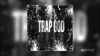 Gucci Mane - Half Diary Of A Trap God]