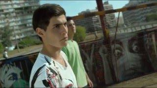 Коробка [ Фильм ] Трейлер