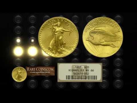 Rare Coins | Rare Gold Coins | Rare Silver Coins | Ancient Coins