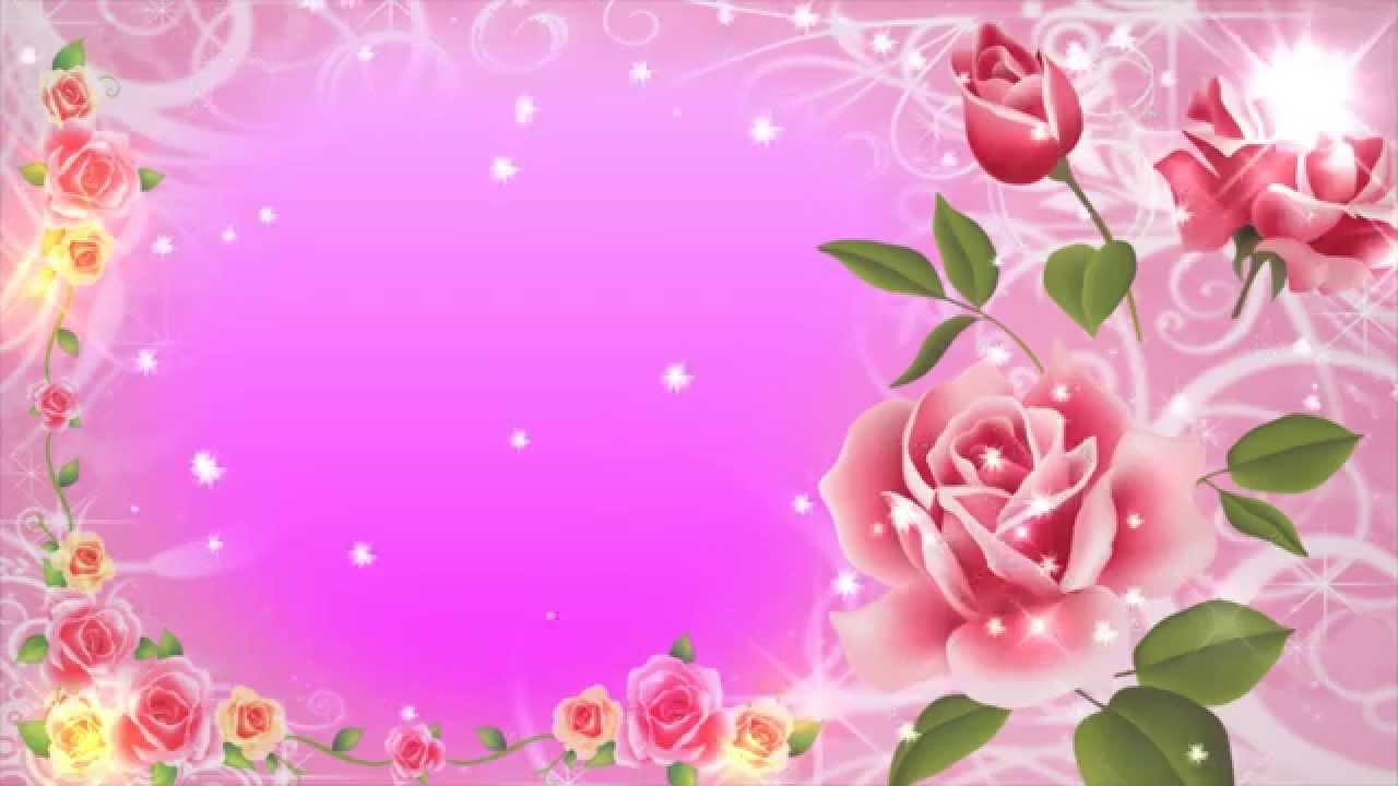 Полевые цветы  стихи  Что такое любовь