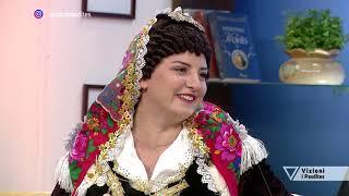 Vizioni i pasdites - Vajza më e bukur e Bjeshkëve - 11 Shtator 2019 - Show - Vizion Plus