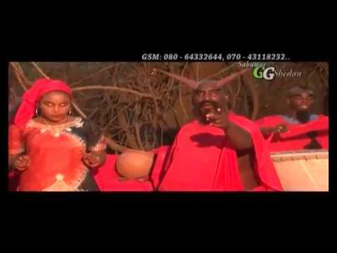 Download NEW GANGAR SHAIDAN 2017 HAUSA MOVIE TRAILER (Hausa Songs / Hausa Films)