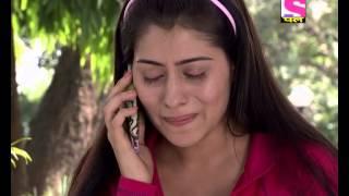 Yeh Dil Sun Raha Hai - यह दिल सुन रहा है - Episode 27 - 15th November 2014