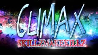 SmK - Climax