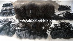 Wholesale Human Hair Distributors Vendors Suppliers Buy Direct From Indian Hair Factory