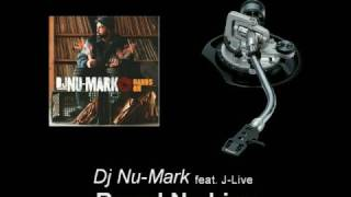 Play Brand Nu Live (feat. J-Live)