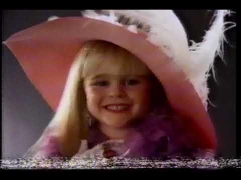 Download December 1, 1985 commercials (Vol. 2)