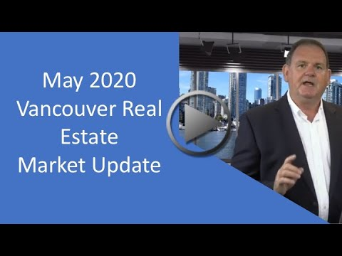 real-estate-market-update-may-2020-with-john-charbonneau