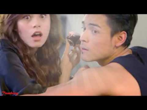 Tagalog Movies Latest 2016 ★must date the playboy Pinoy Movies Hot 2016