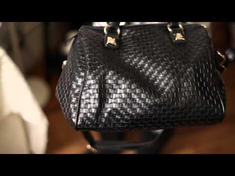 Can You Use Shoe Polish On Handbags? : Handy Handbag Tips