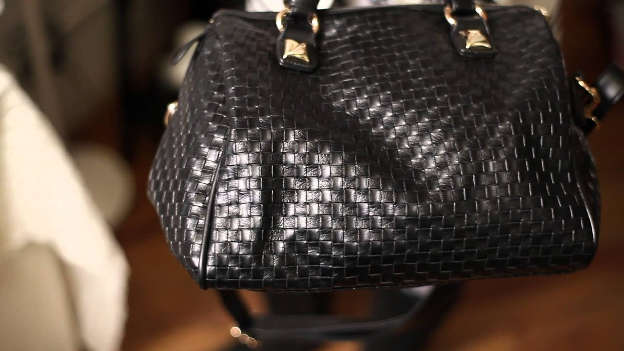 Can You Use Shoe Polish On Handbags Handy Handbag Tips