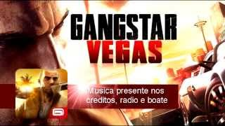 Gangstar Vegas - SoundTrack - Strip Club