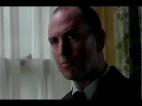 Acting reel Tom ClarkeHill