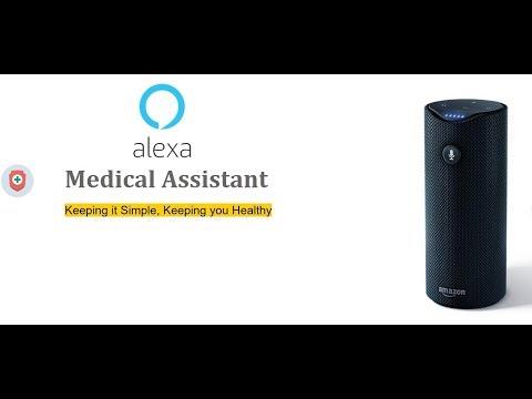 18 Awesome New Amazon Alexa Skills You Need to Try