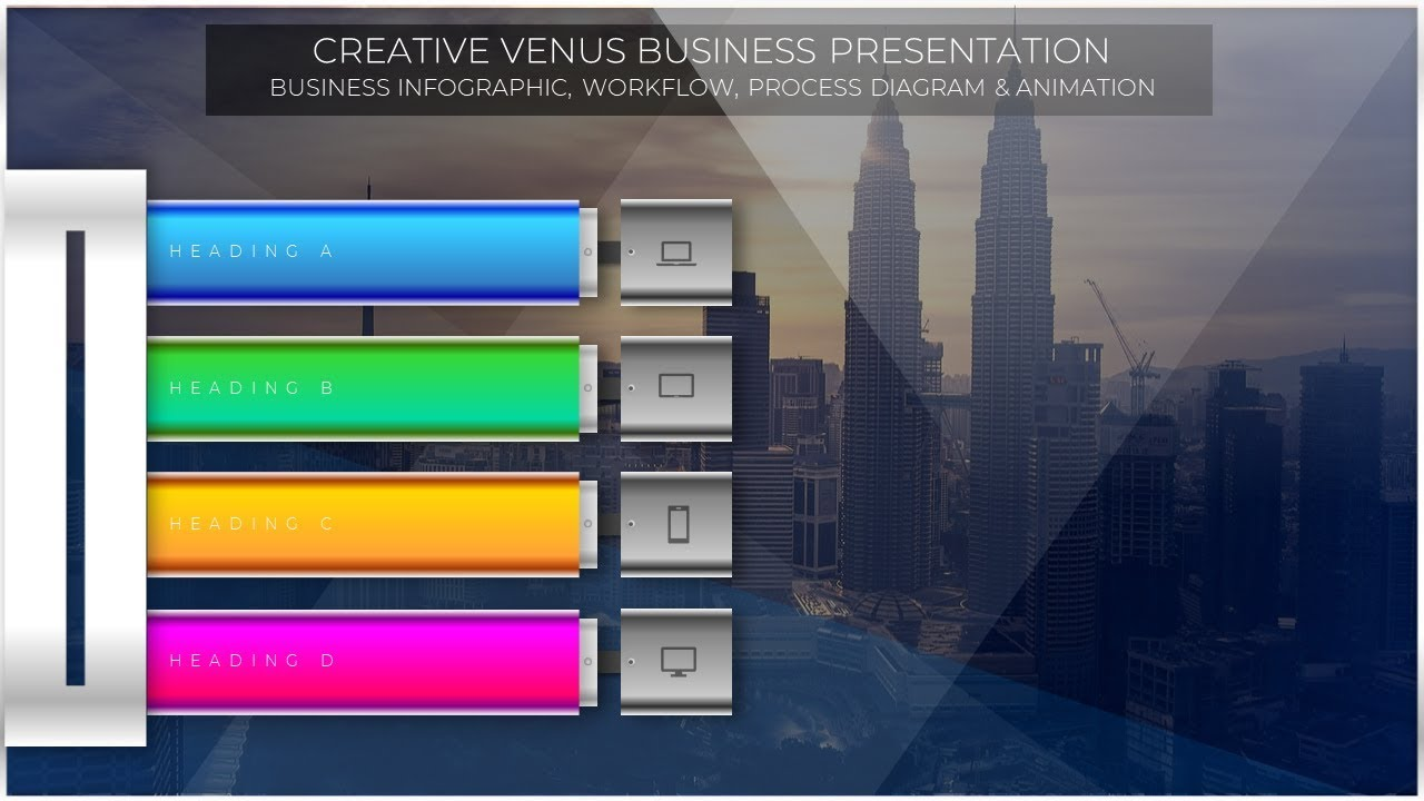 Beautiful infographic animation effect in microsoft office 365 beautiful infographic animation effect in microsoft office 365 powerpoint ppt toneelgroepblik Choice Image