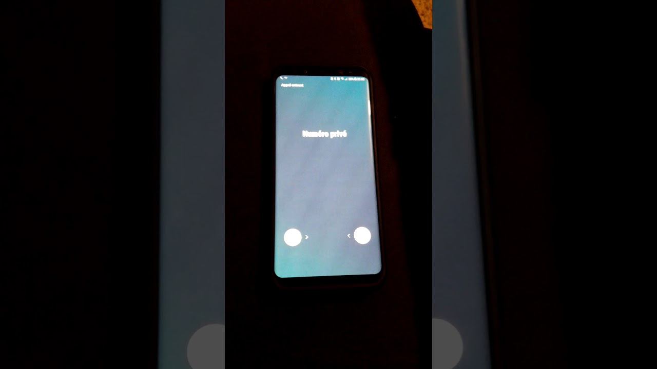 telecharger sonnerie iphone 7 remix