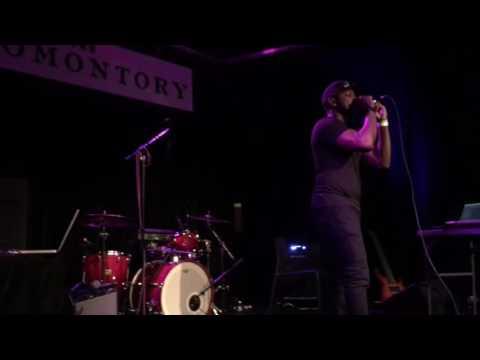 My Level is Next: Blog 207 - Promontory 3 - Taylor Mallory - LevelNextMusic.com