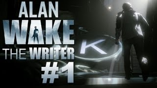 Thumbnail für Alan Wake: Season 3