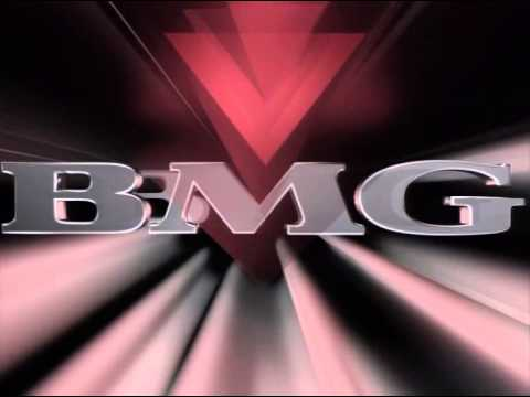 BMG Video (UK)
