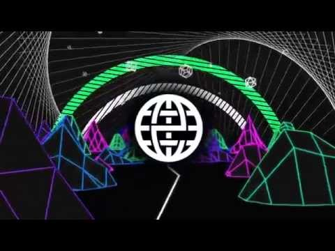 Revolvr & Genisis Feat. Splitbreed - Unstoppable (Original Mix) [Simplify Records]