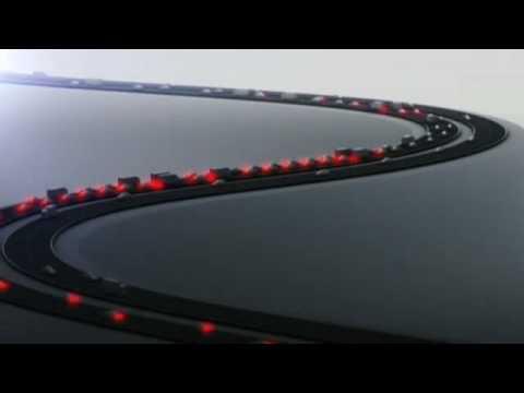Traffic Waves
